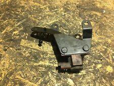 FORD FOCUS MK2 05-11 VACUUM TURBO BOOST VALVE 9650098380