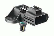 BOSCH MAP SENSOR OE QUALITY REPLACEMENT 0261230044