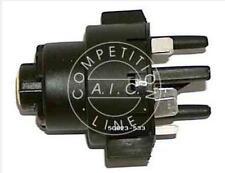 Interrupteur d'allumage A.I.C AUDI 200 Avant (44, 44Q) 2.3 136 CH