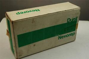 Durst Nevorep copying device, boxed.