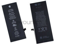 OEM Battery for iPhone 6S 1715mAh Original OEM Battery Replacement