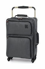 Unbranded Up to 40L Unisex Adult Suitcases