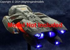 Battlestar Galactica New Series Lighting Kit