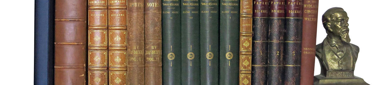 Tavistock Books