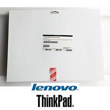 Lenovo ThinkPad Privacy Filter 15W - P/N 43R2474 (NEU, OVP)