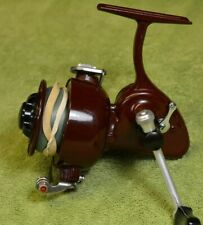Vintage Shakespeare 2062 EC Spinning Reel - USA 1968 - Very Nice Condition!
