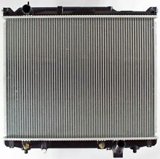 APDI 8012933 Radiator