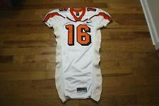 2005-06 Oregon State Beavers non game used team issued jersey