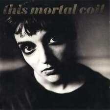 This Mortal Coil Blood CD Album 5090