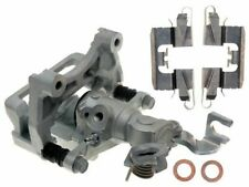 For 2006-2007 Mazda 6 Brake Caliper Rear Right Raybestos 21833CV Mazdaspeed