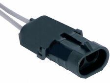 For 1992-1999 GMC K1500 Suburban Fuel Pump Connector AC Delco 84381GN 1993 1994