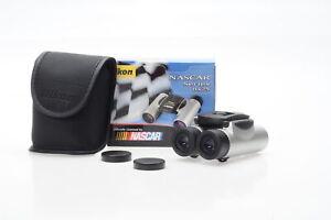 Nikon Nascar Series 8x25 Binoculars #966