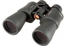 Celestron Skymaster DX 8 x 56 Observation Binoculars #72022 (UK Stock) BNIB
