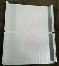Ge Refrigerator Meat Pan Cover Part # Wr32X1433