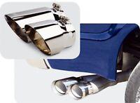 Go Rhino GRT234410 Exhaust Tip