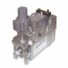 Bloc gaz complet Vaillant Réf 051048/ Vanne Chaudière Gaz Vaillant 4024074068540