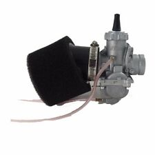 Mikuni Carb 28mm Carburetor + Air Filter for YX KLX 160 150cc SSR Dirt Bike su0