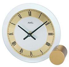 Ams. tradizione Orologio tavolo Quarzo Ams.t166