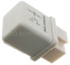 BWD Automotive R3063 Microprocessor Relay