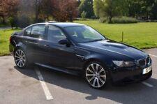 BMW Saloon 75,000 to 99,999 miles Vehicle Mileage Cars