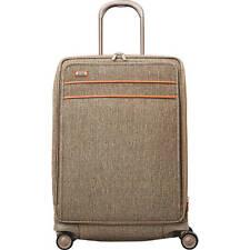 Hartmann Tweed Medium Journey Expandable Spinner