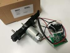 Black & Decker MOTOR Elektronik zu GTC3655L GTC3655L20 AKKU-HECKENSCHERE 36V TYP