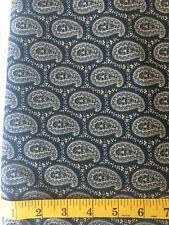 Quilt Fabric - Sturbridge Village Scarlet by Judie Rothermel (25cm x WOF)
