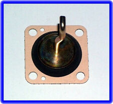 Pulldown-Membrane Solex 32/34 Z2,Renault R 21