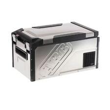 ARB 10810602 Portable Elements Waterproof Fridge Freezer 60 L Capacity