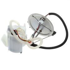 For Ford F-250 F-350 Super Duty Fuel Pump Module Assembly Delphi FG0953