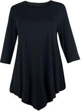 Vestidos de mujer túnica talla XL