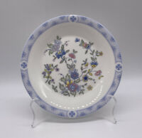 Royal Doulton Coniston Bread And Butter Plate Bone China Made In England