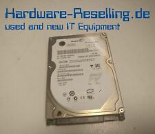 "HP 60GB 2.5"" 5400 rpm SATA HDD ST960813AS 418263-001 9S113C-020"