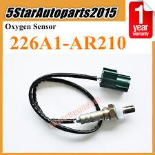 Oxygen Sensor 226A1-AR210 For Nissan Altima Maxima Murano Quest Sentra M45 Q45