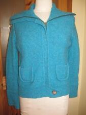 Per Una Zip Medium Knit Jumpers & Cardigans for Women