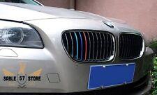 ADHESIVOS PARA CALANDRA BMW, RACING, TUNING, ENVÍO DESDE ESPAÑA