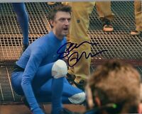 Sean Gunn Signed Autographed 8x10 Photo Guardians of the Galaxy COA VD