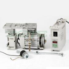 ZOJE Moteur électronique - 750W - machine à coudre - avec Synchronisateur - NEUF