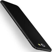 Back Cover für Samsung Galaxy Note 2 Hard Case Extrem Dünn Matt Neu Schutz Hülle