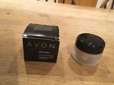 Avon soft matte Mousse Make-up CREAM
