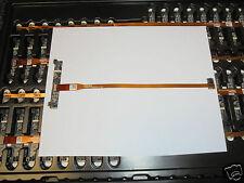NEW Dell Latitude E4310 Webcam Camera w/ Mic Microphone and Cable F5CWW