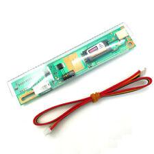 Universal 1 Lamp CCFL Inverter Board kit For Backlight LCD panel Screen laptop