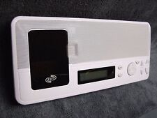 Other Mp3 Players Docks Cradles Mp3 Accessories At