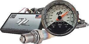 Dobeck Performance - 712004 - AFR Plus Fuel Tuner