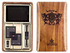 Colorfly C4 Pro 32GB Portable HiFi Music Player 24Bit/192KHz WAV APE OGG MP3