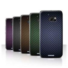 Fundas y carcasas Para HTC 10 de plástico para teléfonos móviles y PDAs