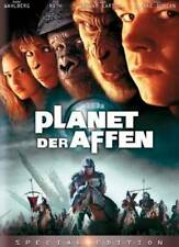 Planet der Affen - Special Edition - 2 DVDs