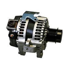DENSO 210-0661 Remanufactured Alternator