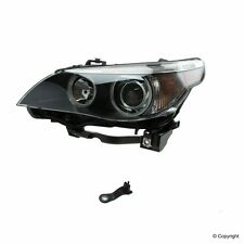 WD Express 860 06164 044 Headlight Assembly
