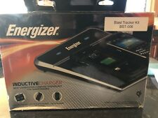 Energizer Qi 3 Position Wireless Charger IC2B-US FOR Samsung Galaxy 6/7 Note 5